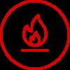 imms-icona-assegurances-vermell