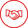 imms-icona-assessorament-vermell